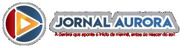 Jornal Aurora
