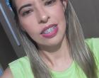 Rayra Gomes