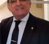 Elias Rocha Gonçalves