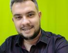 Saulo Maciel