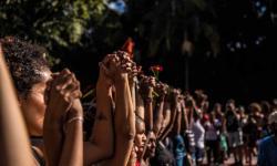 Combate ao racismo é tema de cartilha que será lançada pelo ANDES em Campos