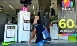 Procon orienta consumidores nos cuidados com as compras para a Black Friday