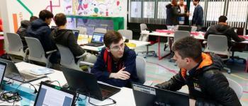 Inscrições para Startup Rio abertas até fevereiro