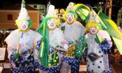 SJB: Inscrições abertas para Concurso de Mascarados