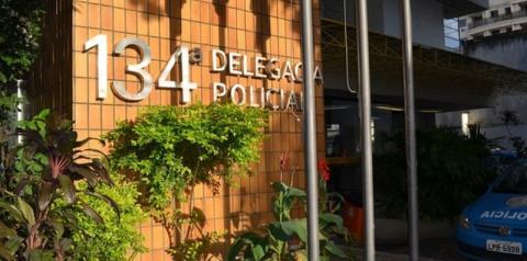 Jovem com passagem pela polícia é assassinado a tiros em Goitacazes