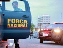 Com mais 23 assassinatos, mortes no Ceará chegam a 170