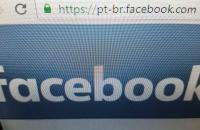 Novo Coronavírus: Facebook divulga anúncios da OMS no combate à desinformação