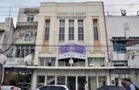 Teatro de Bolso lança edital de ocupação artística no segundo semestre