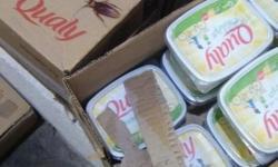 Por falta de higiene e venda de alimentos vencidos, Supermercado da Pelinca em Campos é interditado
