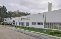 Campos: saúde financeira do município