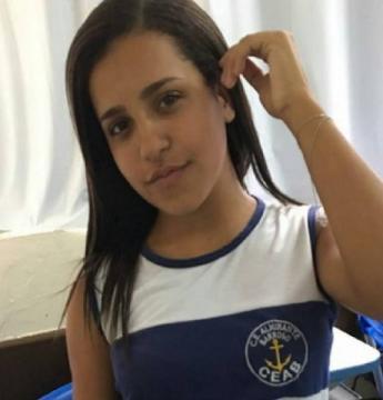 Campos: Estudante de 19 anos morre por covid-19