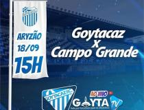 Série B1 do Campeonato Carioca começa neste sábado