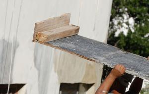 Custo da construção sobe 0,80% em outubro, informa FGV