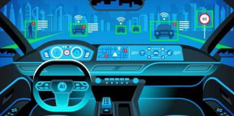 Startups revolucionam o mercado de concessionárias com novas tecnologias