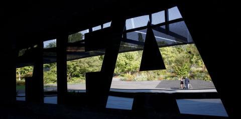 Fifa adia novo Mundial de Clubes que começaria em junho de 2021