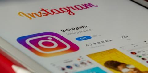 Seguindo as tendências de automação para atendimento ao cliente, Facebook lança API para Direct Messenger do Instagram