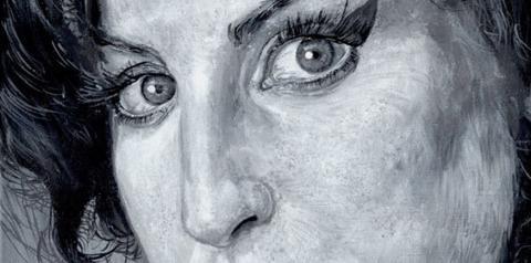 Exposição virtual homenageia Amy Winehouse no 10º ano de sua morte