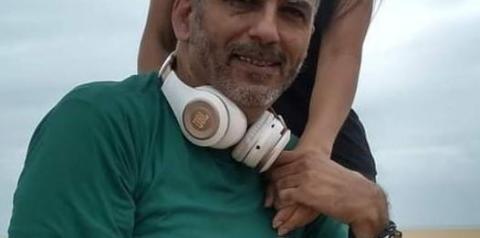Identificado ciclista que morreu após acidente em São João da Barra