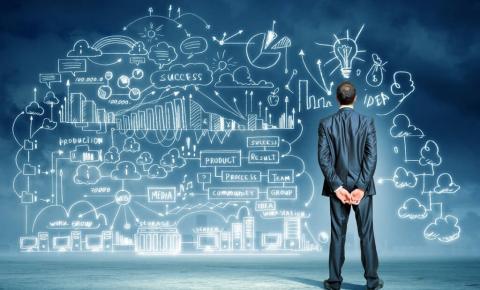 O empreendedorismo como alternativa