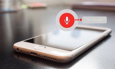 Veja como o Google Assistant permite acesso a importantes chatbots