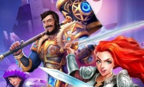 SmallGiantGames anuncia grande expansão que deixam a franquia Empires&Puzzles ainda melhor
