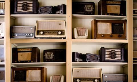 A história e importância do rádio no programa A Voz de Campos