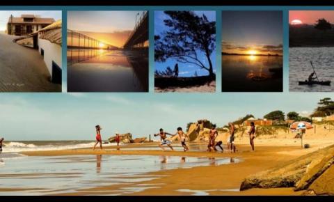 Concurso fotográfico na programação do Festival de Inverno em SJB