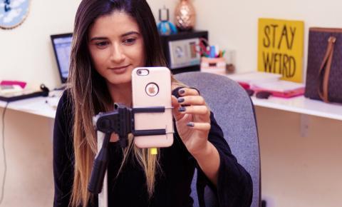 Como o fim dos likes no Instagram pode ajudar pequenos empreendedores a vender mais na rede social