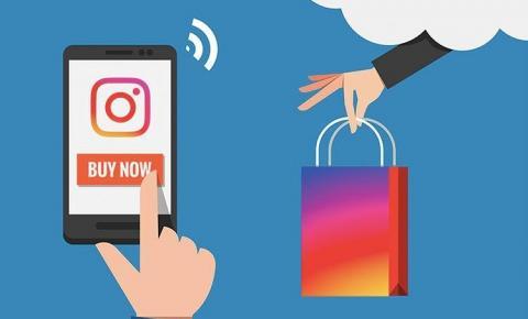 Automação no Instagram é o segredo para alavancar os negócios onlines