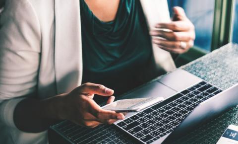 Empresas investem em experiência digital para fidelizar e conquistar novos clientes