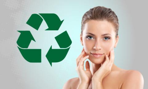 O que era bom se tornou sustentável, novo Botox amplia benefícios na Medicina Estética