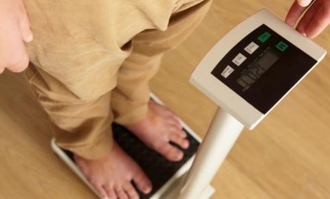 Muito além do peso: por que a avaliação física completa é ideal para definir objetivos e medir resultados?