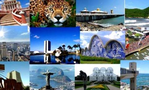 Internet implantou uma lógica diferente de atuação no segmento do turismo