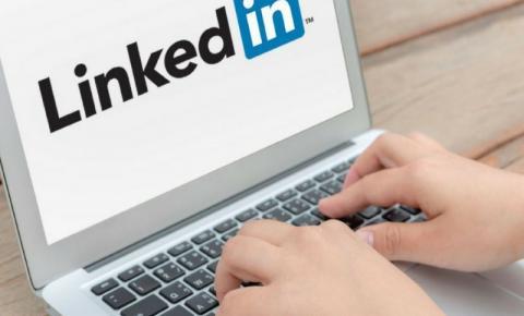 Adesão dos principais CEOs brasileiros ao LinkedIn cresce mais de 50%