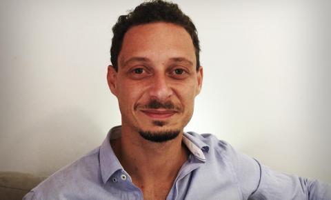Produtor executivo da Chatrone Latin America participa de painel no Kidscreen Summit 2019