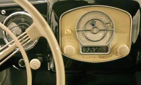 A origem do som automotivo e a evolução tecnológica do segmento