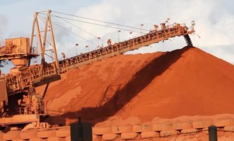 Aplicativo 3D desenvolvido no Brasil simula processos de mineradoras para estimular inovação no mercado