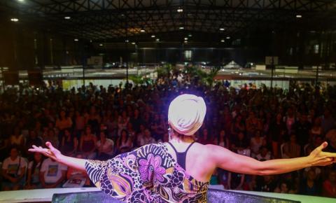 FestCampos de Poesia Falada divulga lista dos 60 semifinalistas