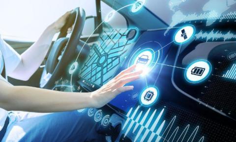 Como alcançar maturidade digital no setor automotivo