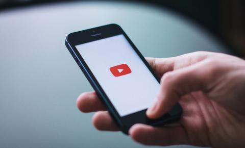 YouTube adere função Stories em sua plataforma