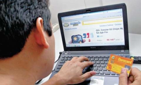 Como vencer o medo de comprar pela internet
