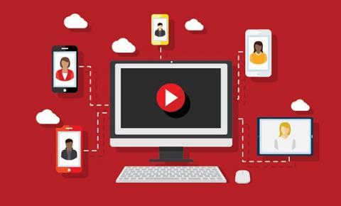 Profissionais explicam como analisar a performance de um canal do YouTube