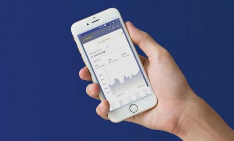 Aplicativo que consolida investimentos agora permite visualizar saldo do FGTS