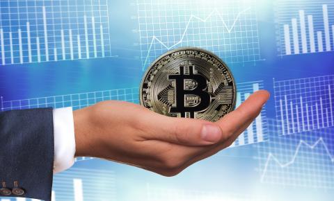 Criptomoedas: é possível investir neste mercado com segurança?