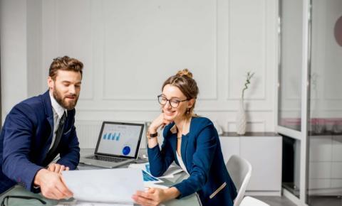 Consultores Tributários: solução para muitas empresas