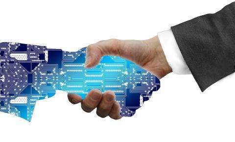 Cinco Problemas que acontecem quando uma empresa não dá importância para a TI