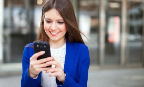 O Instagram é a rede social mais utilizada pela comunidade jurídica, segundo pesquisa
