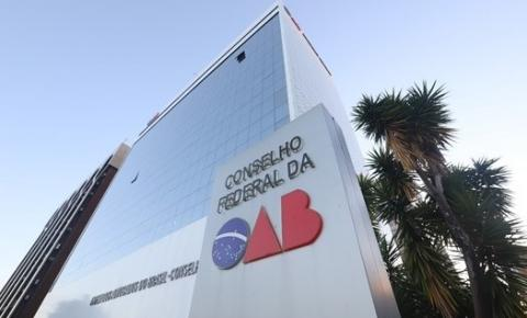 Advogados veem retrocesso na decisão do OAB-DF sobre uso de redes sociais