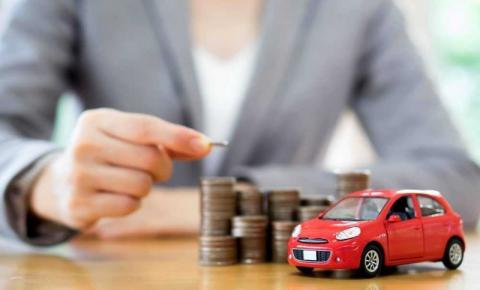 Especialistas dão dicas de como simular os juros no financiamento de um carro