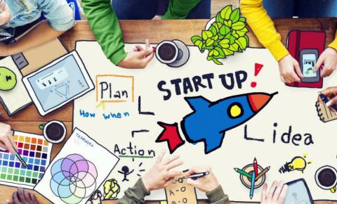 Boom das startups incrementa mercado brasileiro e revela cases de sucesso